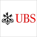 keyinvest-it.ubs.com